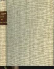 L'Eau Ma Grande Amie (Natation Et Plaisirs Aquatiques) - Couverture - Format classique