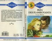 Pres Des Flamboyants - Cape Misfortune - Couverture - Format classique