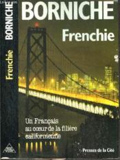 Frenchie - Couverture - Format classique