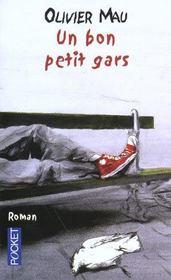 Un Bon Petit Gars - Intérieur - Format classique