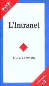 Intranet - Intérieur - Format classique