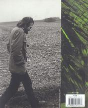 L'Epreuve Totalitaire - 4ème de couverture - Format classique