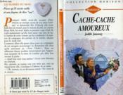Cache Cache Amoureux - An Accidental Marriage - Couverture - Format classique