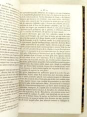 La Doctrine Catholique expliquée ou Recueil hebdomadaire de prones, homélies, sermons et instructions pour toutes les époques de l'année chrétienne (10 Tomes) Tomes 1 et 2 : 1re année, Avent 1858 et 1859, Dominicales et sujets de circonstance ; Tome 3 : Volume supplémentaire : Double année pastorale. Homélie sur les évangiles de tous les dimanches de l'année par M. Granet curé archiprêtre de Séderon ; Tomes 4 et 5 : Instructions sur les sacrements, panégyriques, etc. ; Tome 6 : Instructions sur les fê tes du rit romain, sous la direction de M. l'abbé J. Higounenc ; Tome 7 : Instructions pratiques sur le symbole, par M. l'abbé J. Higounenc ; Tome 8 : Instructions simples et pratiques sur les commandements de Dieu et de l'Eglise par M. l'abbé Clairin ; Tome 9 : Imitation des saints. Recueil d'instructions courtes, simples, pratiques sur la vie et les vertus des saints les plus populaires suivant l'ordre de la liturgie romaine par M. l'abbé Ag. Sabatier ; Tome 10 : Instructions simples - Couverture - Format classique