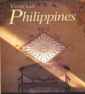 Vivre Aux Philippines - Intérieur - Format classique
