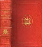 Les Codes Francais Vulgarises Classes Dans Un Ordre Nouveau - Couverture - Format classique
