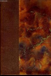 La Vendee /3e Edition. - Couverture - Format classique
