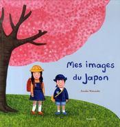 Mes images du japon - Intérieur - Format classique
