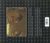 Le pere noel est une ordure ! - 4ème de couverture - Format classique