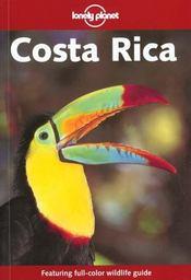 Costa Rica 4 - Intérieur - Format classique