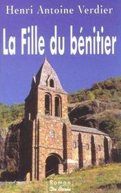 Fille Du Benitier (La) - Intérieur - Format classique