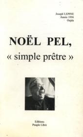 Noel Pel,