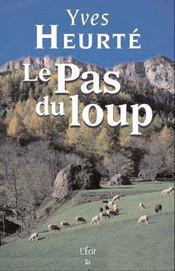Pas Du Loup (Le) - Intérieur - Format classique
