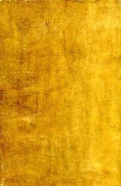Annales rerum anglicarum, et hibernicarum regnante Elizabetha ad annum salutis MDLXXXIX. - Intérieur - Format classique