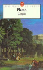 Gorgias - Intérieur - Format classique