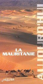 Mauritanie (La) Aujourd'Hui - Intérieur - Format classique
