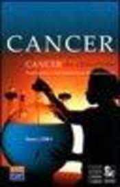 Cancer De Chercheurs, Cancer De Cliniciens ; Trajectoire D'Une Innovation Thérapeutique - Intérieur - Format classique