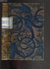 Les Discours Du Docteur O'Grady / Collection Le Roman. - Couverture - Format classique