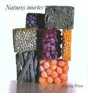 Natures Mortes - Intérieur - Format classique