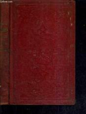 Paroles D'Un Croyant / 6e Edition. - Couverture - Format classique