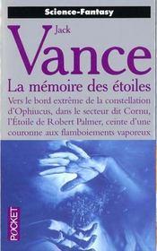 La Memoire Des Etoiles - Intérieur - Format classique