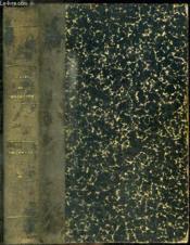 ANNALES DE PHILOSOPHIE CHRETIENNE - 77e ANNEE - QUATRIEME SERIE - TOME 2 (152E DE LA COLLECTION) - AVRIL-SEPTEMBRE 1906 - Couverture - Format classique