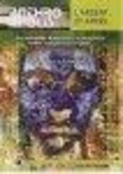 Anthropolis t.1-2 - Intérieur - Format classique