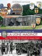 Hommes et ouvrages de la ligne Maginot t.4 - Couverture - Format classique