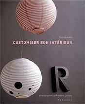 Tout Customiser - Intérieur - Format classique