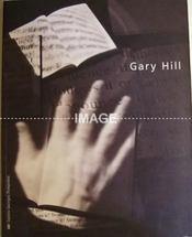 Gary Hill - Intérieur - Format classique