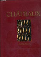 Chateaux (Vente Compte Ferme) - Couverture - Format classique