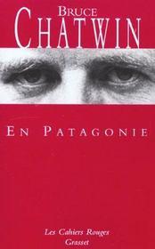 En Patagonie - Intérieur - Format classique