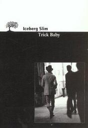 Trick Baby - Intérieur - Format classique
