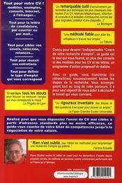 guide de recherche d emploi
