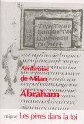 Abraham - Intérieur - Format classique