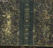 Criquette - Couverture - Format classique