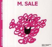 telecharger Monsieur Sale livre PDF/ePUB en ligne gratuit