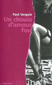 Un chouia d'amour fou - Intérieur - Format classique