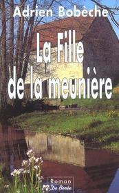Fille De La Meuniere (La) - Intérieur - Format classique