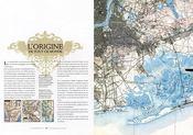 L'atlas essentiel ; pour comprendre le monde, l'amour et les grandes catastrophes - Couverture - Format classique