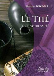 The pour votre sante - Intérieur - Format classique