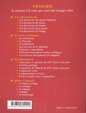 A La Decouverte Du Theatre - 4ème de couverture - Format classique