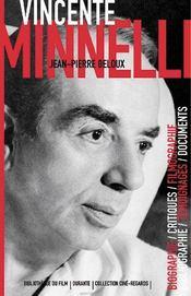 Vincente Minnelli - Intérieur - Format classique