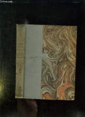 Les Belles Citations De La Litterature Grecque Suggerees Par Les Mots Et Les Idees. - Couverture - Format classique