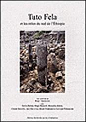 Tuto Fela et les stèles du sud de l'Ethiopie - Intérieur - Format classique