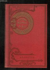 DE LA TERRE A LA LUNE. TRAJET DIRECT EN 97 HEURES. 52em EDITION. - Couverture - Format classique