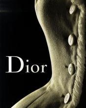 Christian Dior - Intérieur - Format classique