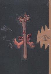 Trolls de Troy ; COFFRET INTEGRALE T.1 A T.3 - Intérieur - Format classique