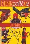La Bible - Couverture - Format classique