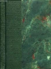 La Croix Verte - Couverture - Format classique